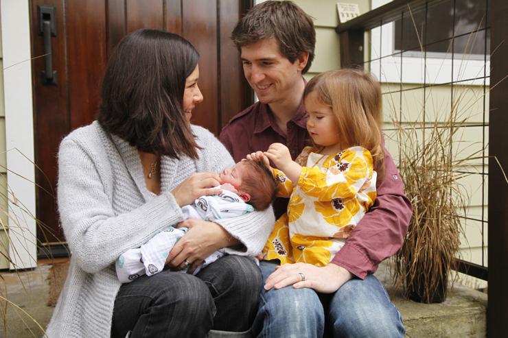 www.ToorPhoto.com